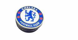 Compressed T Shirt Chelsea