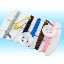 1x Sewing kit.jpg