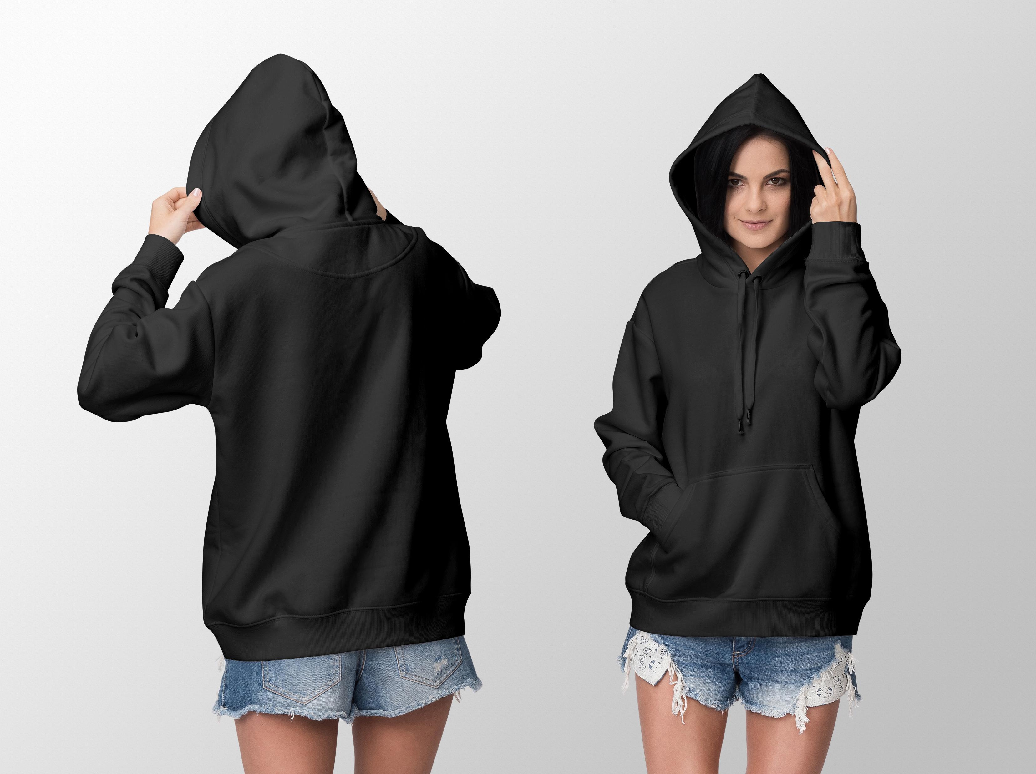 Custom made sweatshirts (1)