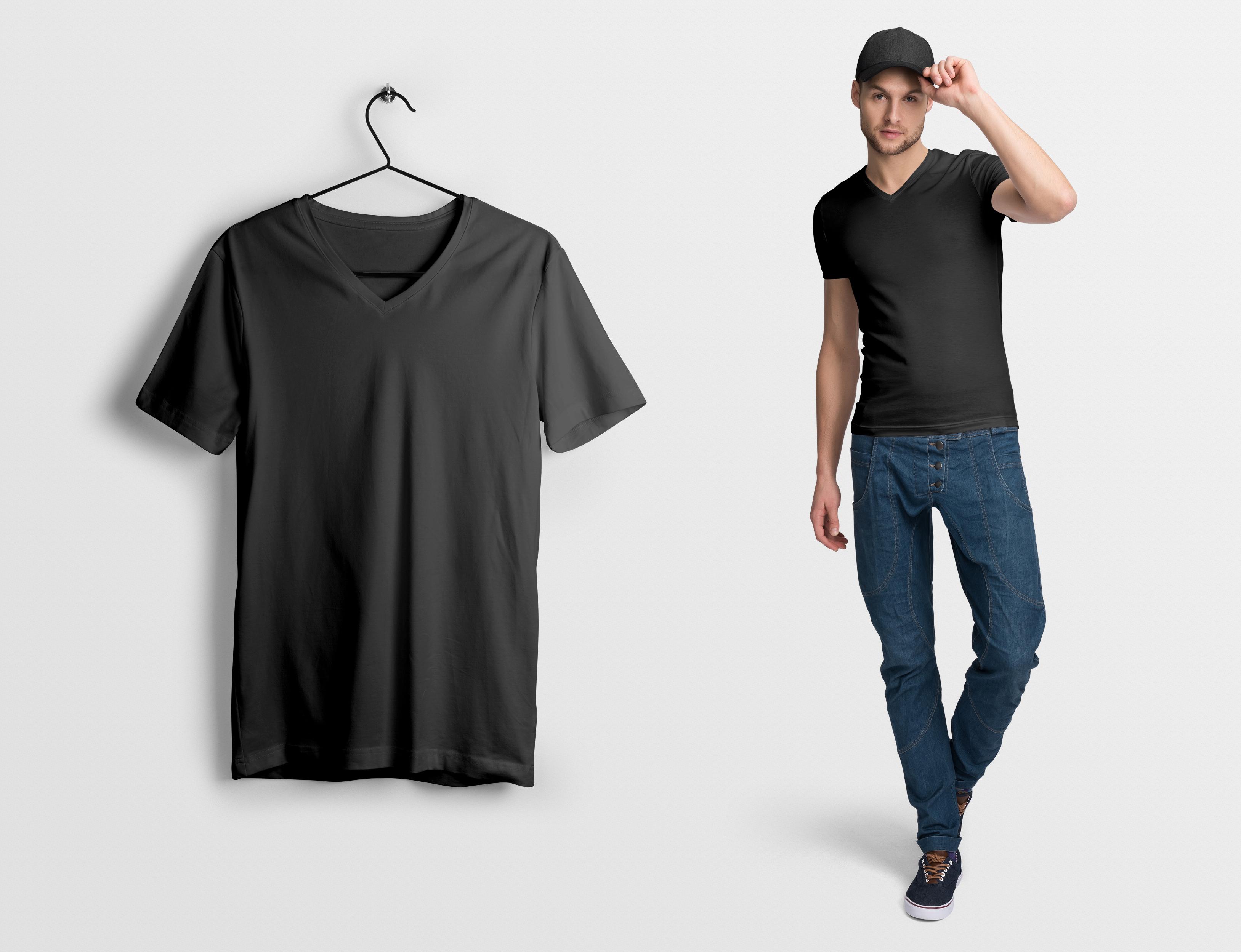 Custom made T-Shirts (68)