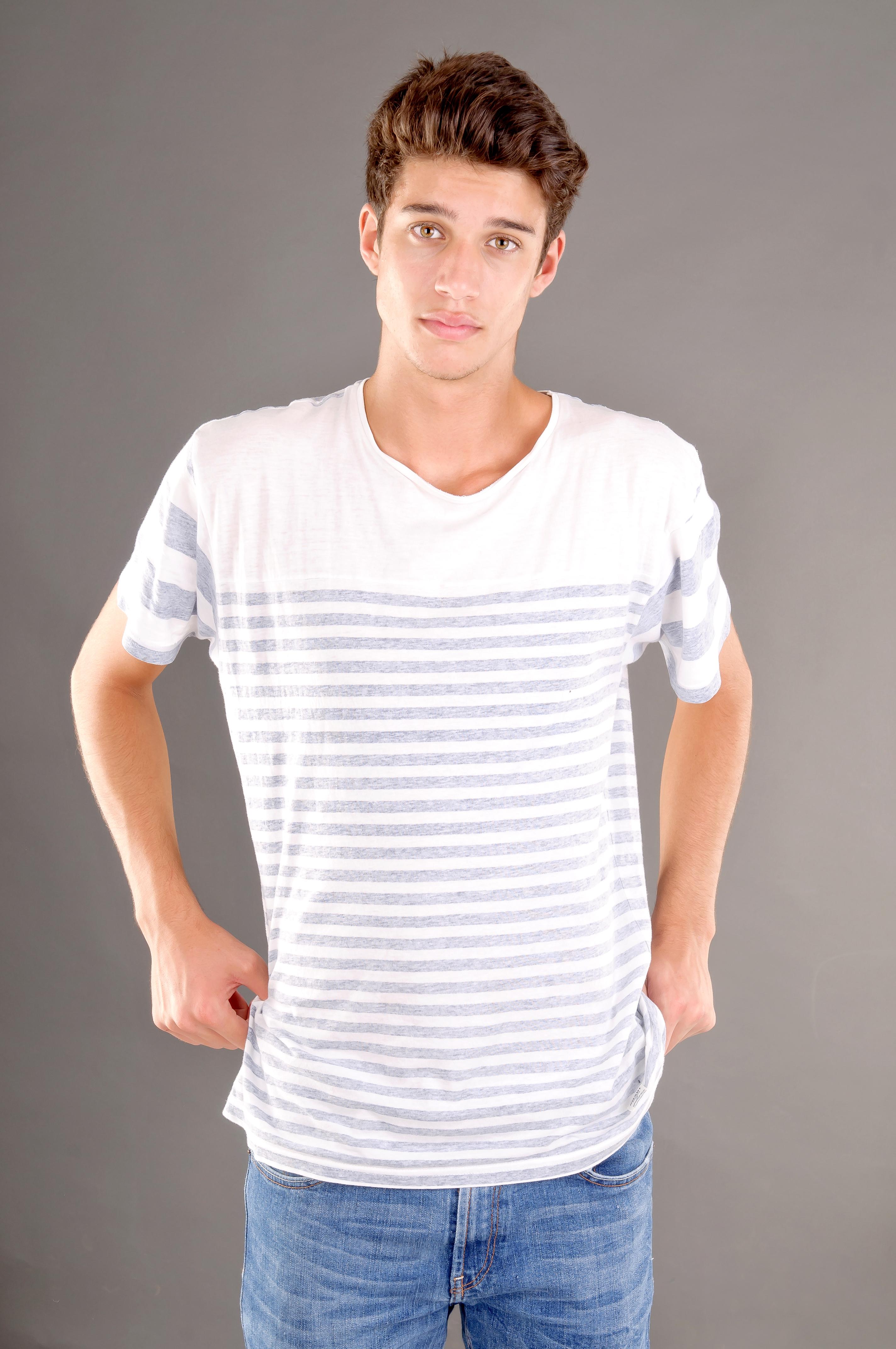 Custom made T-Shirts (13).jpg