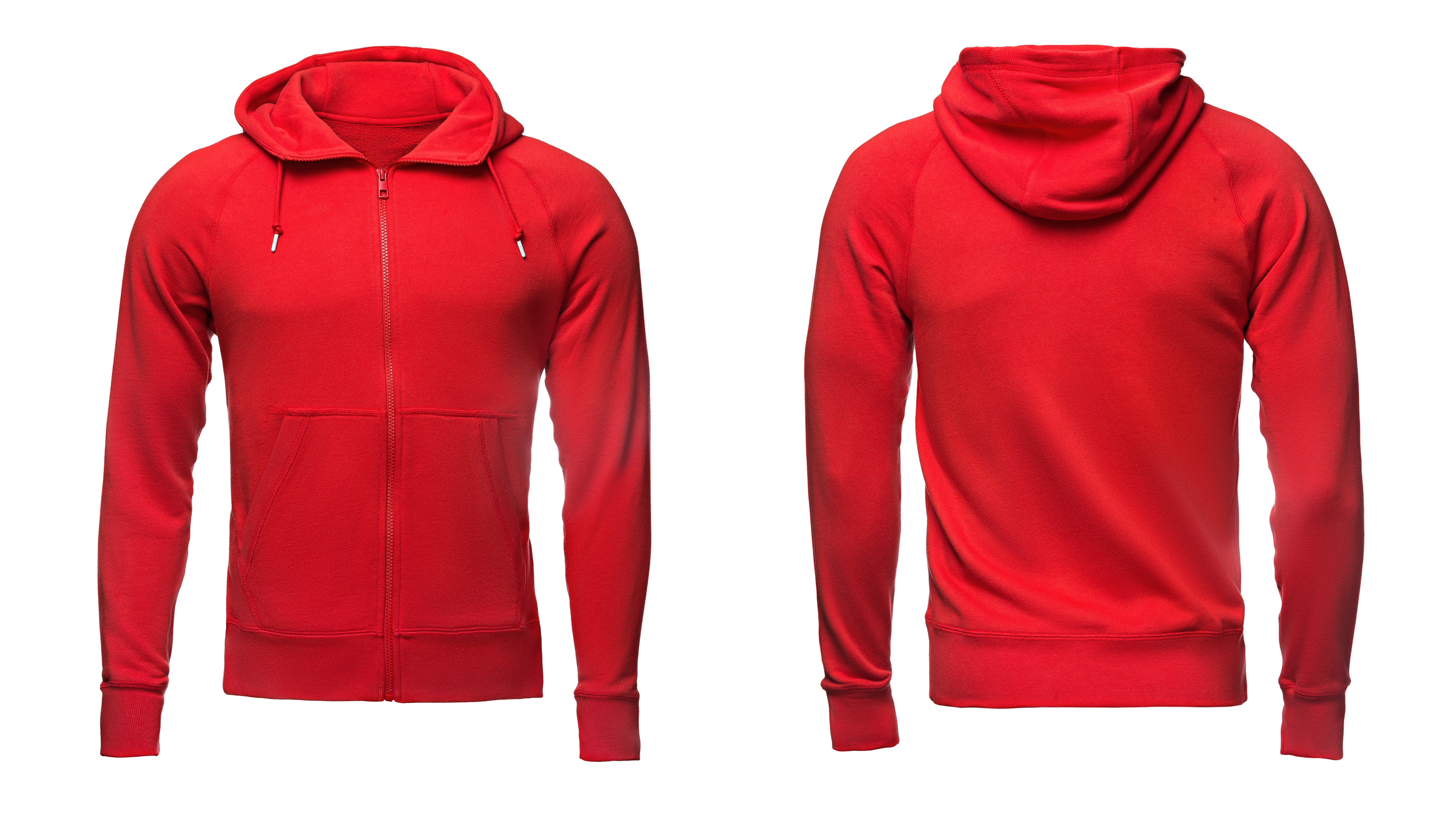Custom made sweatshirts with hood (9)