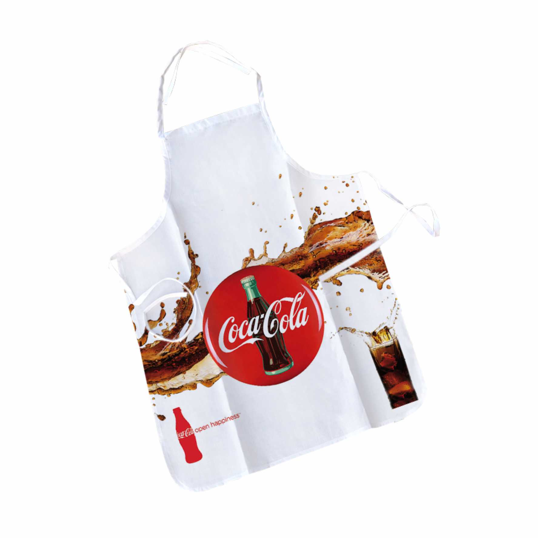 Other products aprons 2