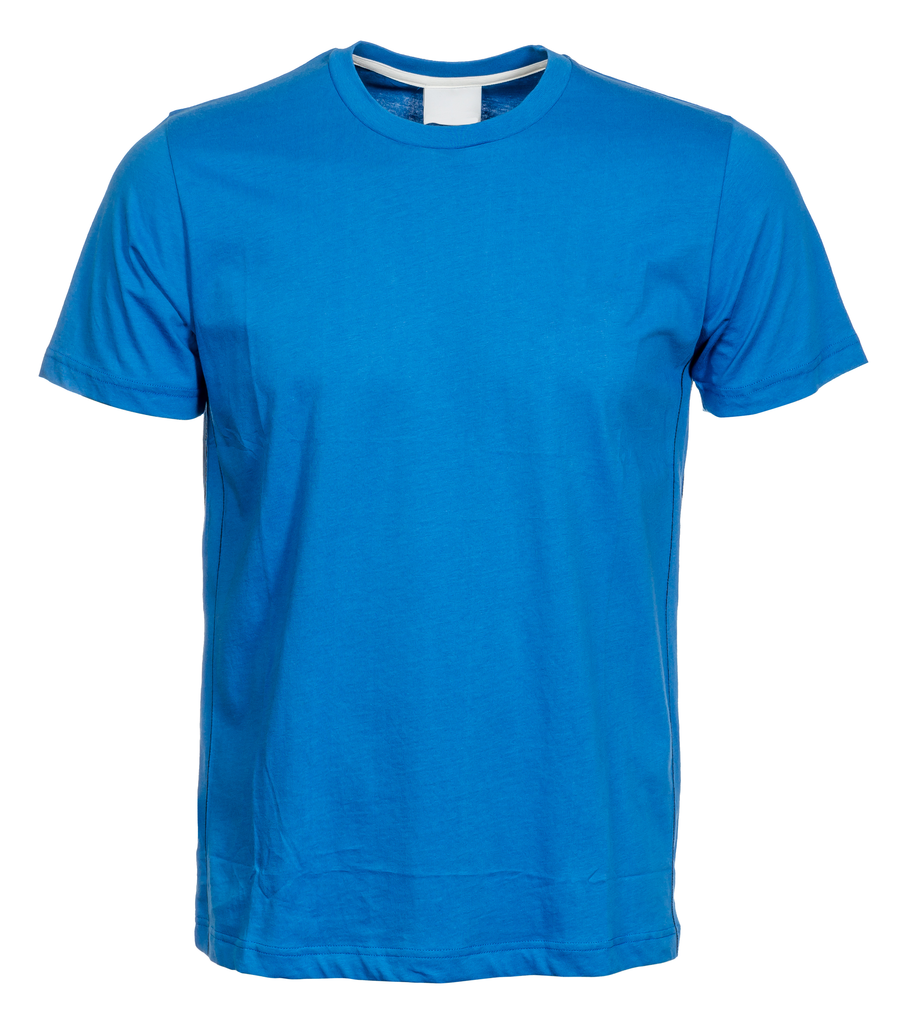 Custom made T-Shirts (5)