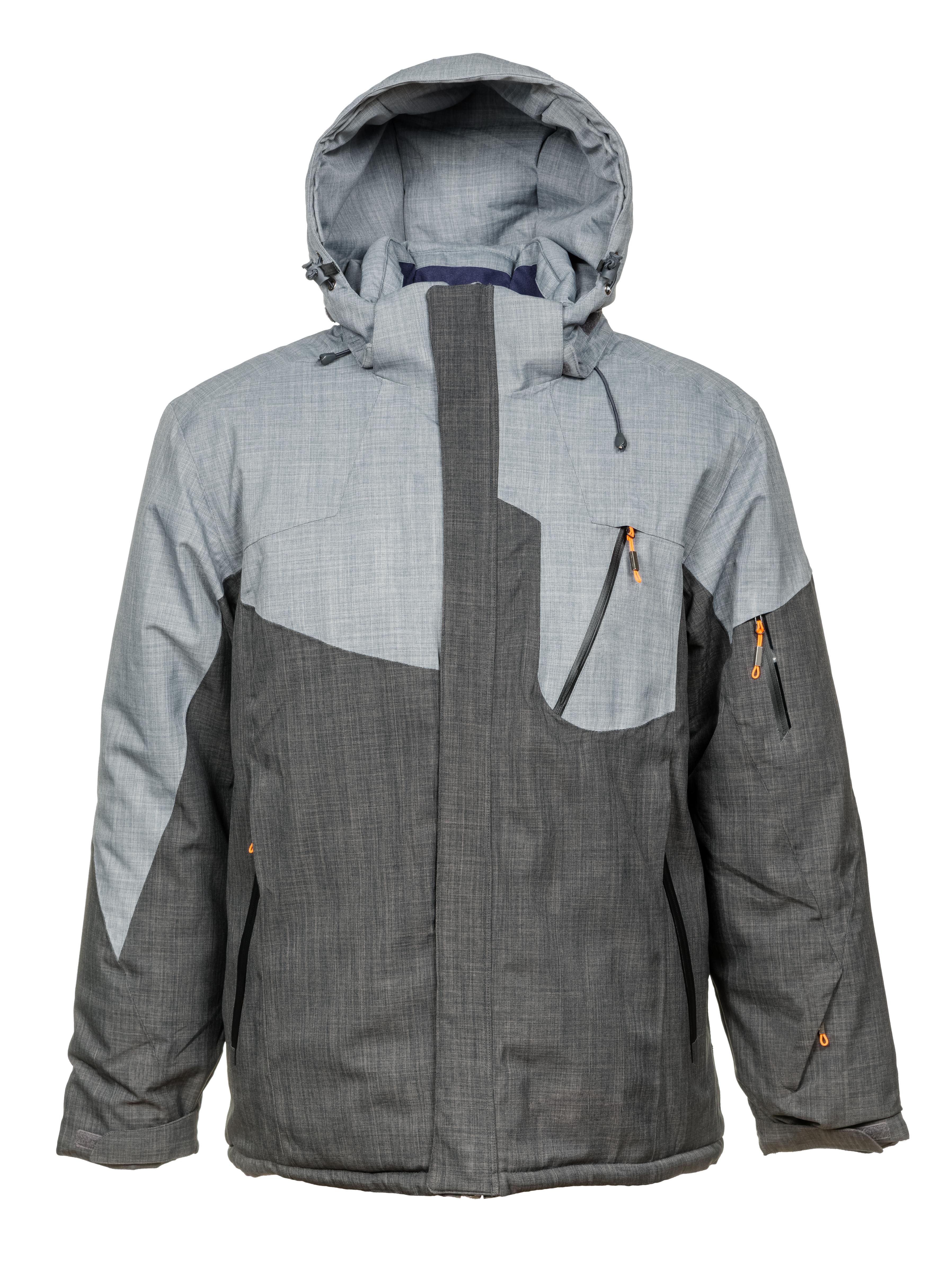 Custom made jackets (54)