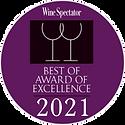 wine-spectator-2021-best-of-300x300 copy.png