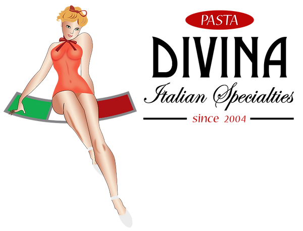 ULTIMO Logo pasta divina .png