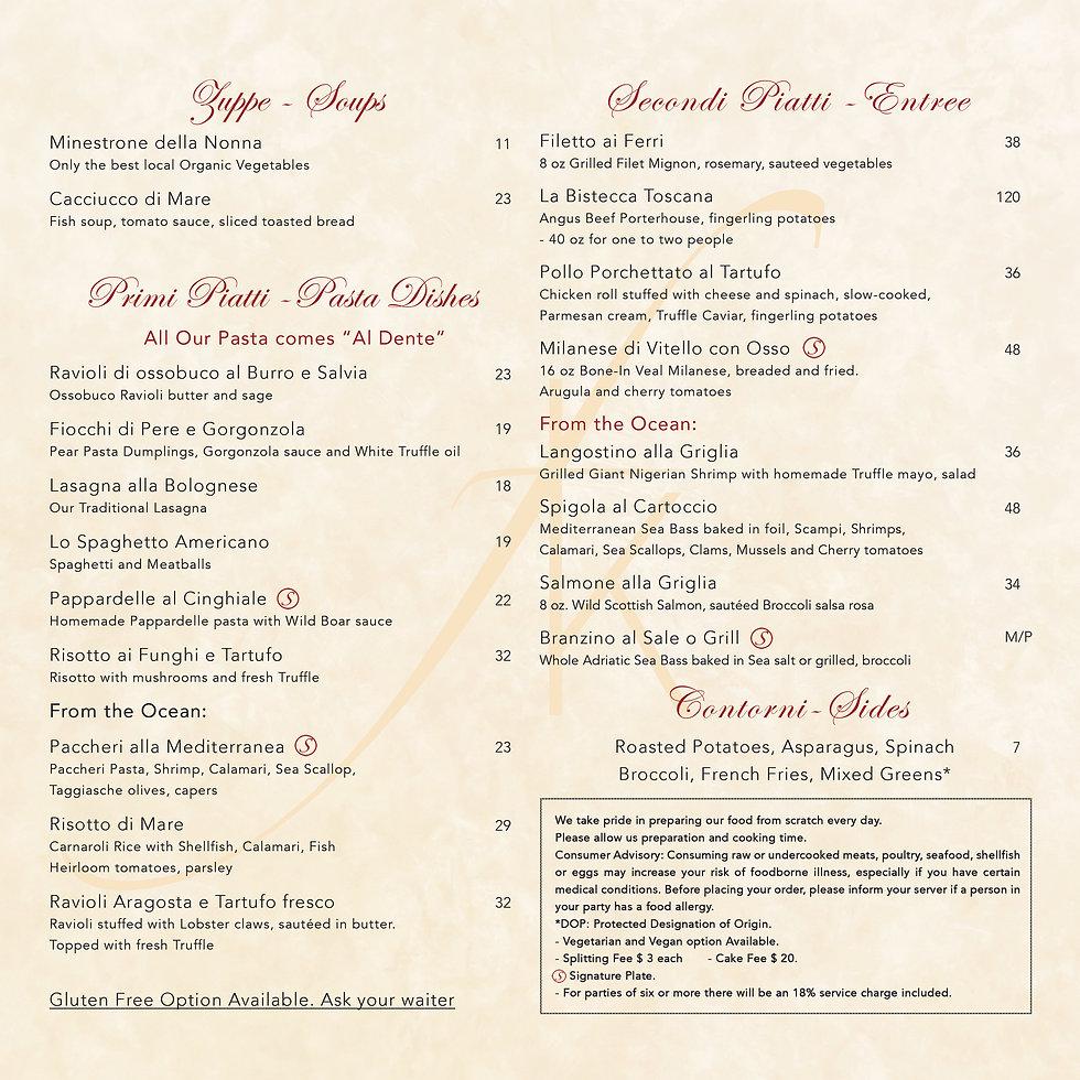 menu real Maggio 2020 pag 2 disposable 1
