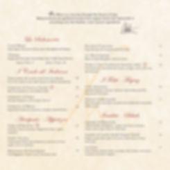 menu real Maggio 2020 pag 1 wix.jpg