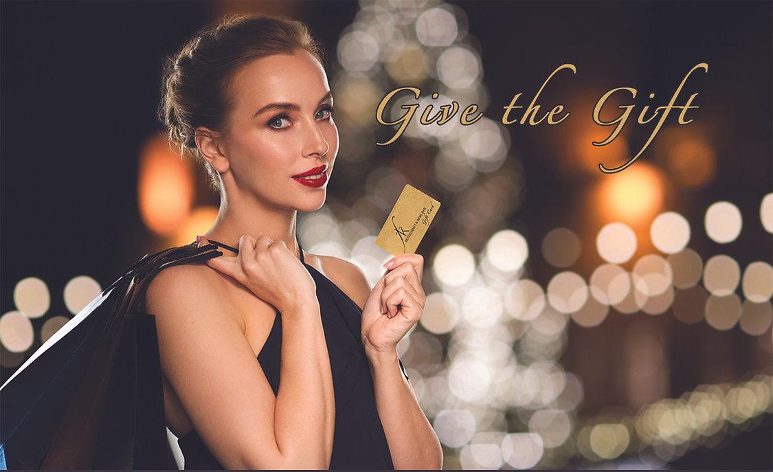 gift card promotion facebook.jpg