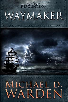 waymaker--frontcover(2).jpg