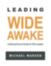 LeadWideAwake-COVER.jpg