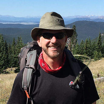 Hiker Mike avatar.jpeg