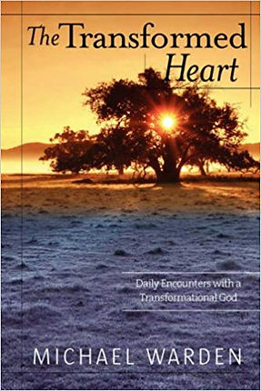 Transformed Heart Bk Cover-front.jpg