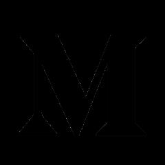 iconmonstr-medium-1-240 (1)