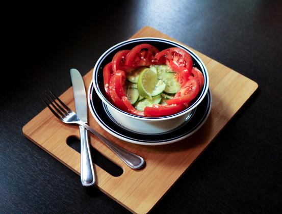 Sagua Food 2.jpg