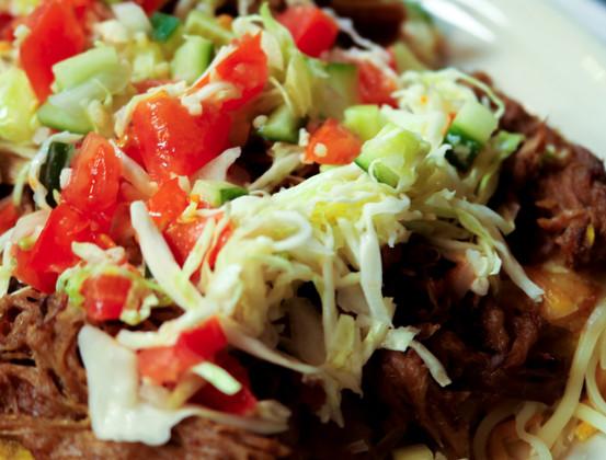 Sagua Food.jpg