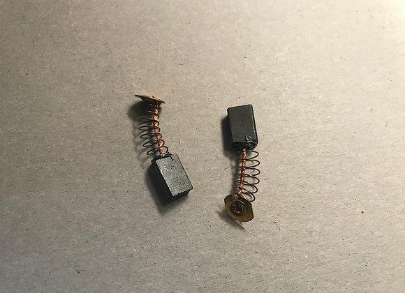 Uhlíky pro brusku na sádrokarton DS 920