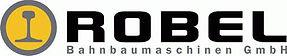 Logo_Robel.jpg