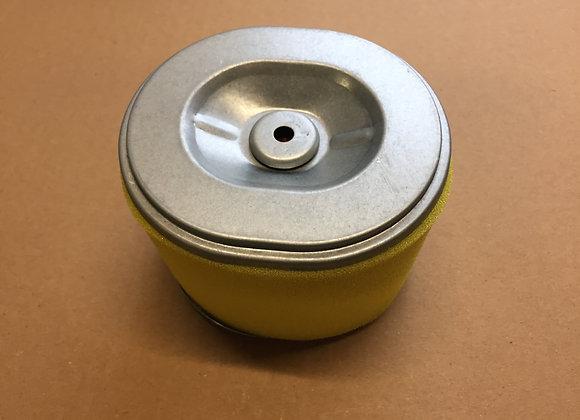 Vzduchový filtr pro motor Honda GX240/270