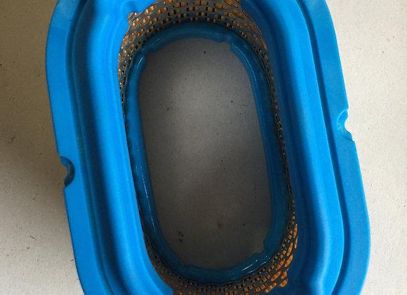 Vzduchový filtr pro Wacker Neuson BS 600, vibrační pěch
