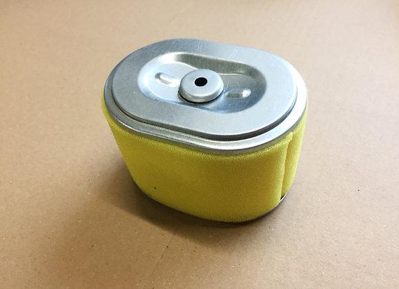 Vzduchový filtr pro motor Honda GX160/200