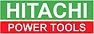 Logo_HITACHI.png