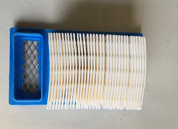 Vzduchový filtr pro Wacker Neuson BS 60-2i, vibrační pěch