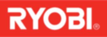 LOGO_Ryobi.png