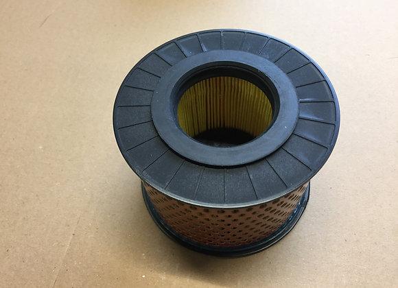 Vzduchový filtr pro motor Hatz 1B