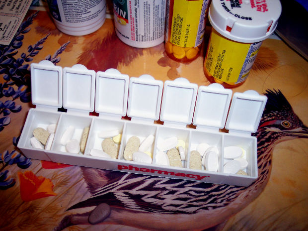 Pills #2.jpg