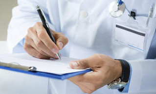 Why the Judge May or May Not Believe Your Doctor OR Why a Checklist, Completed Form, or Letter from