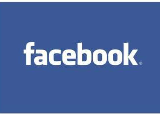 The Internet, Facebook and Social Media: you know what this blog entry is about