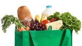 Lackawanna County Food Pantries