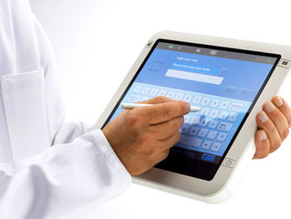 Patient Access to Electronic Medical Records Under Federal Law
