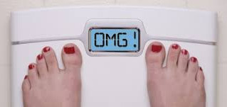 Why Social Security Wants to Know Your Waist Size