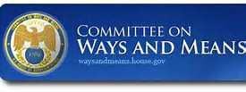 https://waysandmeans.house.gov/event/hearing-determining-eligibility-disability-benefits-challenges-