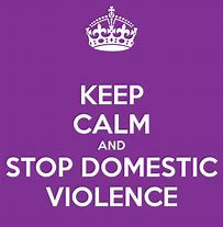 Domestic Violence and Social Security Disability