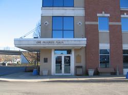 Towanda Social Security Office