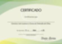 Certificado Imagem.png