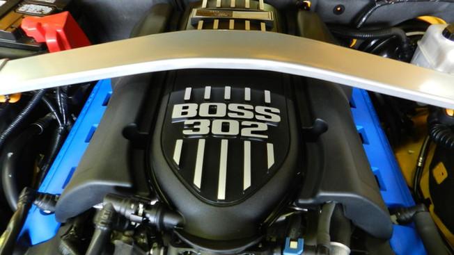 13 Boss 302 05.JPG