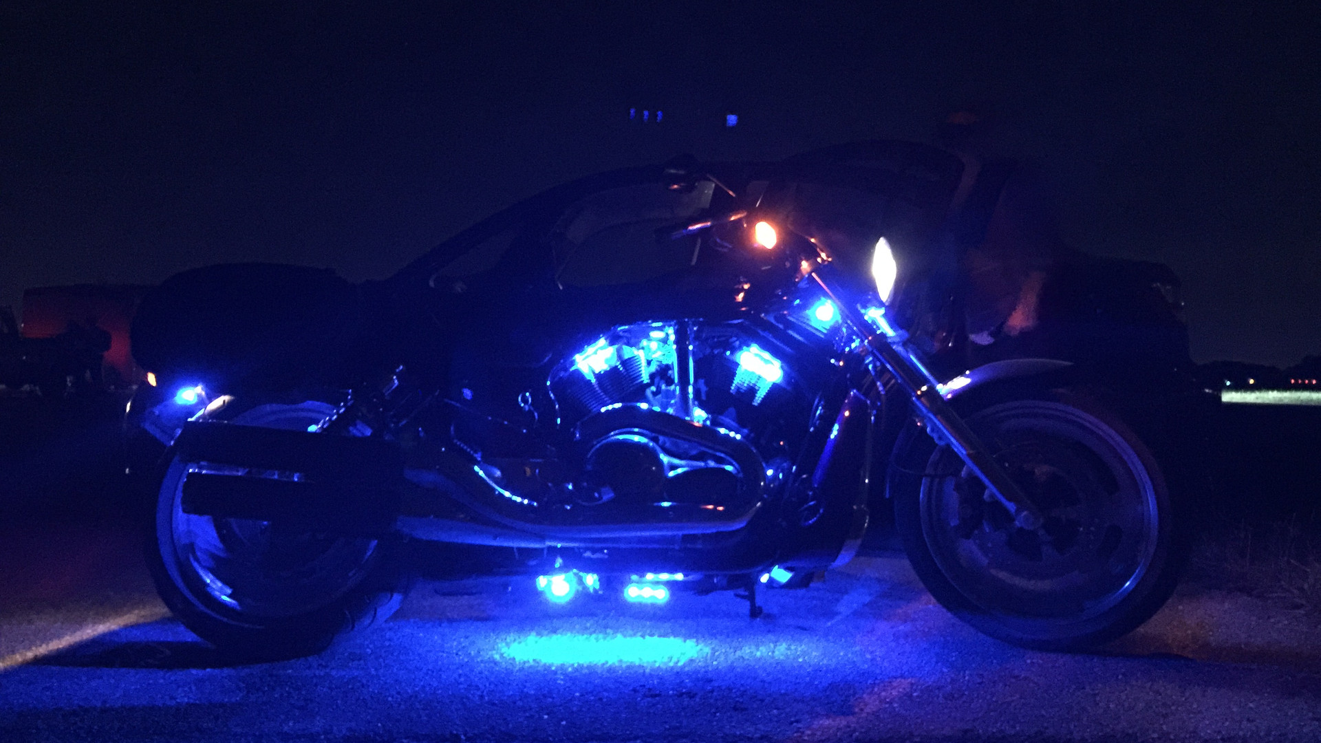 Harley V Rod 01.JPG