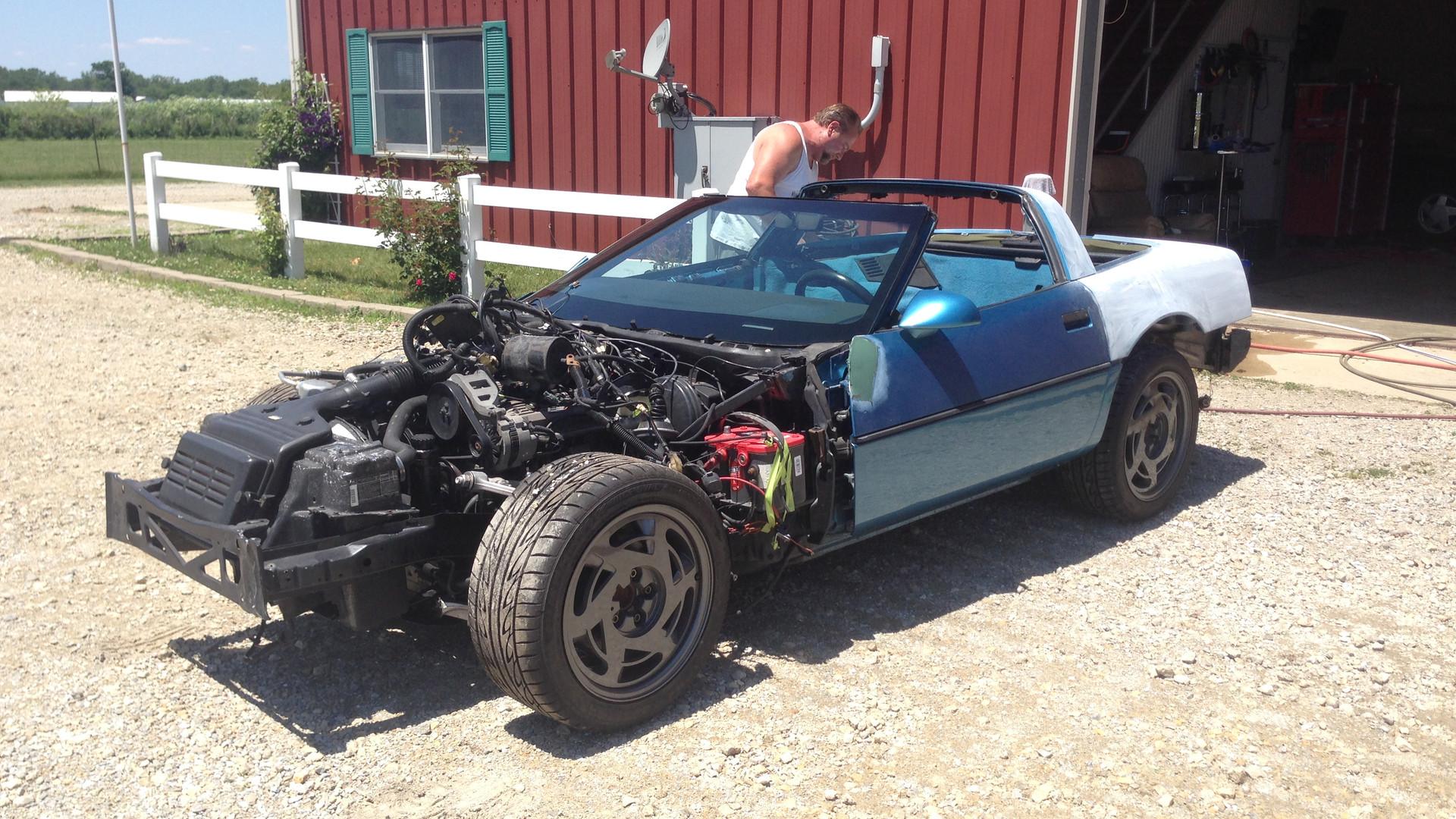 86 Corvette 01.JPG