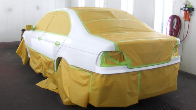 BMW 540i 01.JPG