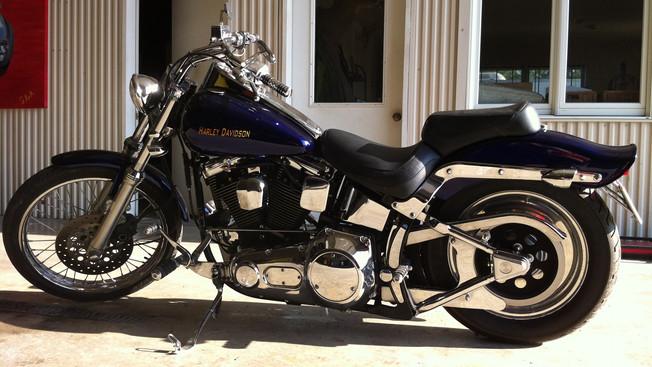 Harley Softail Custom 02.JPG