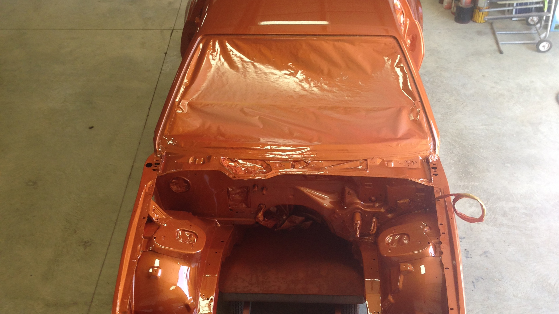 89 trans AM Project 02.JPG