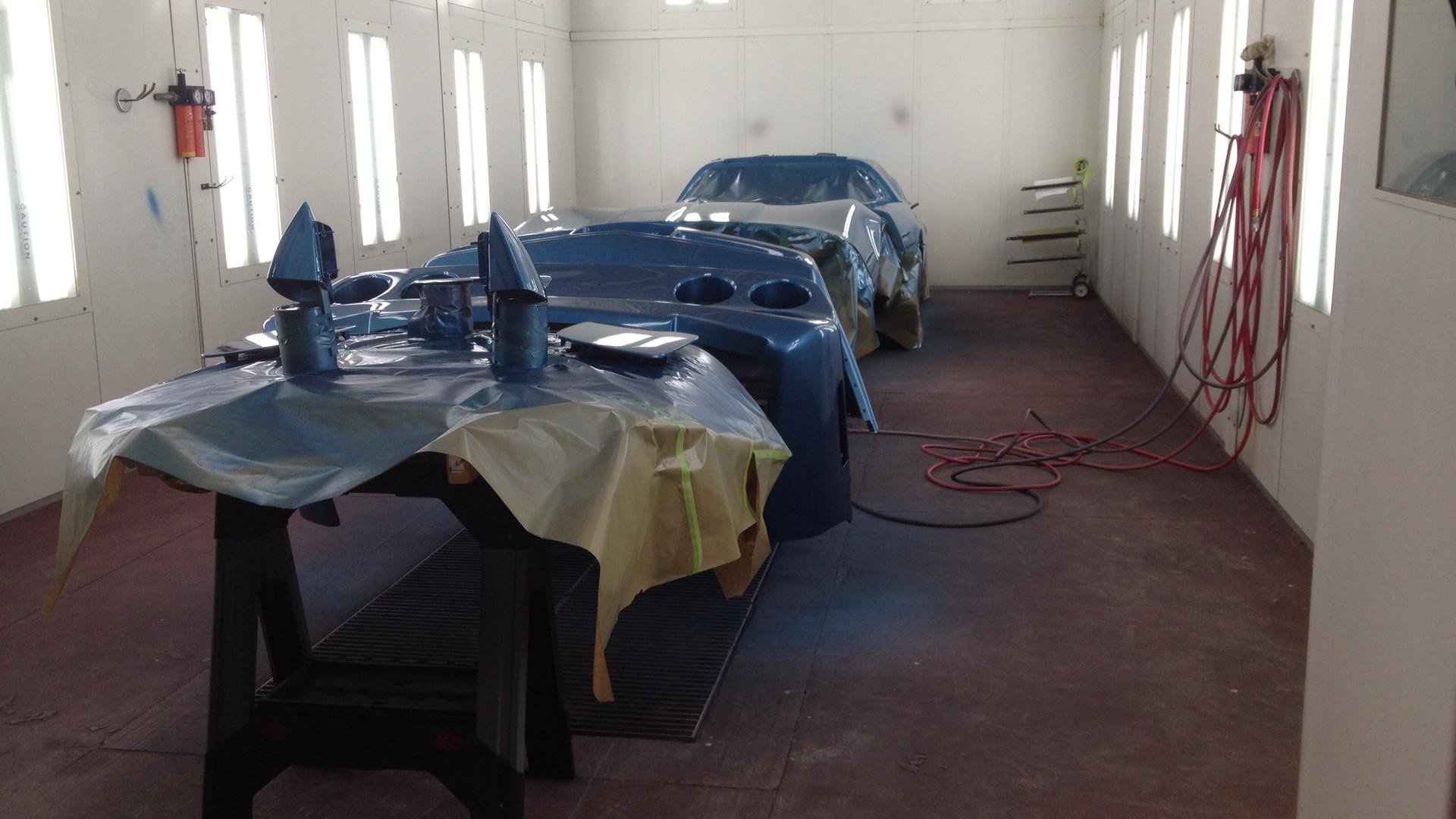 86 Corvette 03.JPG