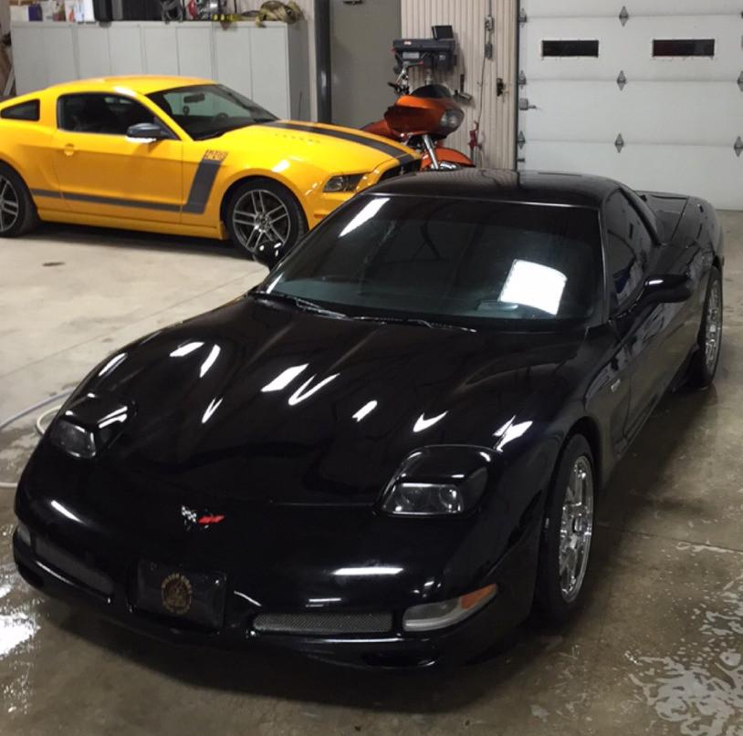 04 Corvette Z06 02_edited.jpg