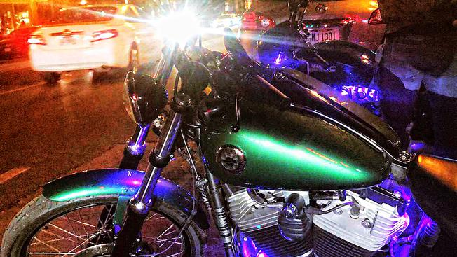Harley Custom Blackline 02.PNG