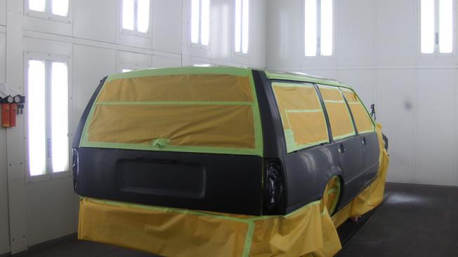 90 Volvo 740 Turbo Wagon 01.JPG